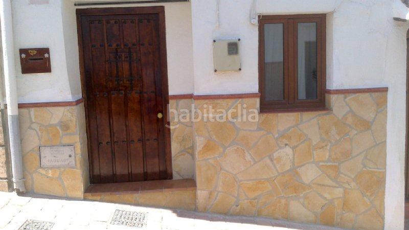 Casa adosada por 65.000 € de 75 metros en calle imagen,4 casa de ...