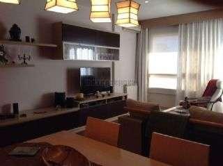 Alquiler D�plex en Passatge mozart,13. Duplex con vistas al parc catalunya