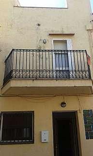 Alquiler Casa en Carrer creu (de la),36. Alquiler de casa en el pueblo de la llacuna