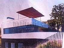 Solar urbano en Carrer madame butterfly,42. Licencia y proyecto, vistas excepcionales