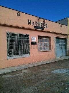 Local Comercial en Carretera sant jordi,12. A peu de carrerera. molt bona situaci�
