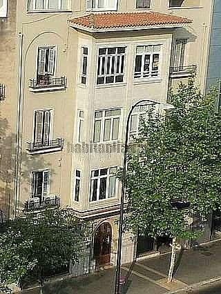 Alquiler Piso en Avinguda comte de sallent,9. Muy centrico