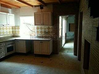 Casa en Alfaro,12