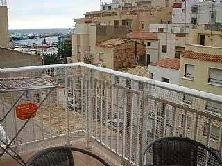 Alquiler Piso en Candela,28. Con vistas al mar