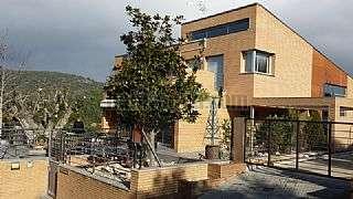 Casa en Carrer avellaner (l´),33. Única