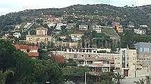 Terreno residencial en Carrer ginesta,1. Terreny al mas-ram