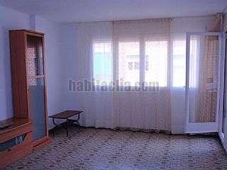 Alquiler Piso en Argentera,14. Precioso piso amueblado en alquiler en reus