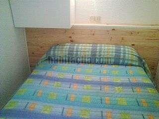 Alquiler Apartamento en Joquin serra,10. Particular alquilo apartamento la pineda todo equi