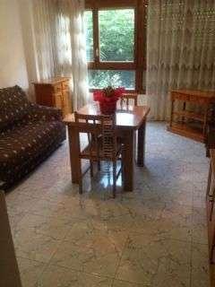 Alquiler de pisos de particulares en la ciudad de la seu d 39 urgell - Alquiler pisos en terrassa particulares ...