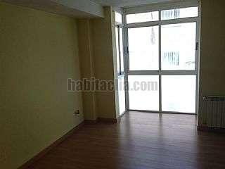 Alquiler Apartamento en Calle oropendola,15. Apartamento ext. con dormitorio y terraza