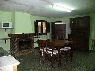 Casa adosada en Carrer abat vilafreser,17. Casa de poble a Amer