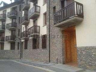Apartamento en Camí horts de pietat (dels),6. Precioso piso construccion de calidad