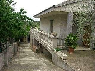 Casa en Carrer pomer,9. Casa en urbanizacion can coral