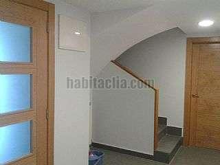 Alquiler Casa  Calle san salvador,21. Vivienda r�stica unifamiliar