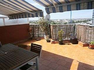 Alquiler pisos de particulares en sants - Alquiler pisos barcelona particulares ...