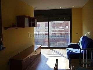 Alquiler Apartamento en Estudi general,14