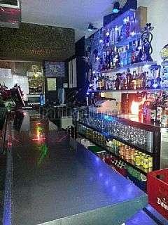 Alquiler Bar en C/ renclusa,14
