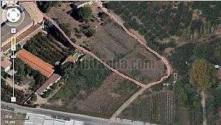Terreno residencial en Avinguda reus (de),50. Terreno muy cerca del pueblo, con agua de pozo.