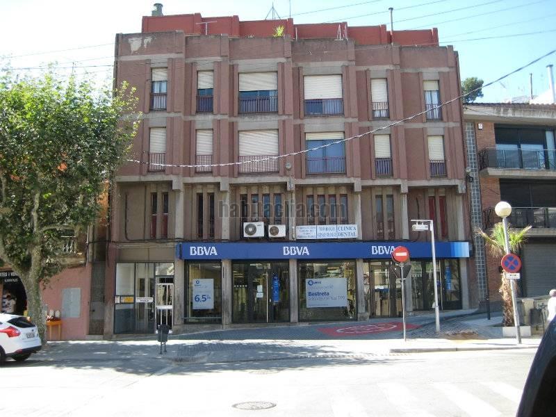 Alquiler piso por 475 en carrer diagonal tranquilo en can - Pisos en alquiler en montcada i reixac ...