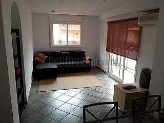 Alquiler Piso en Avinguda argentina (de l, 17. Alquiler piso reformado muebles a estrenar centric