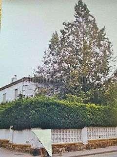 Alquiler Casa en Calle alfonso x el sabio, 24. 800� ideal profesores universidad, eoi o estudiant