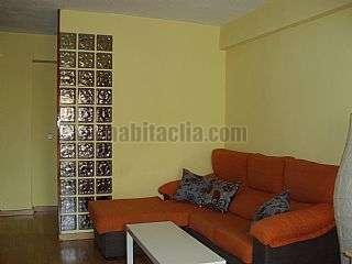 Alquiler Piso en Calle encomienda, 2. Se alquila piso en alcala de henares