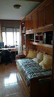 Piso en Carrer balaguer (de), 7. Precioso piso muy luminoso y acogedor, amueblado