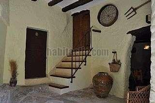 Alquiler Casa en Carrer bonastre (de) (masarbones), sn. Casa de pueblo en alquiler