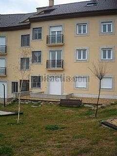 Alquiler Piso en Calle maruste (de), 6. Alquiler piso bustarviejo