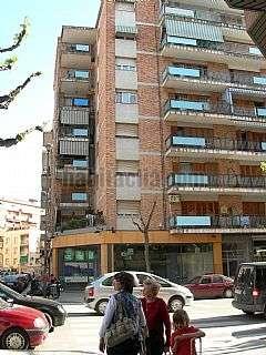 Piso en Avinguda valencia, 13. Piso para entrar a vivir con muebles reformado