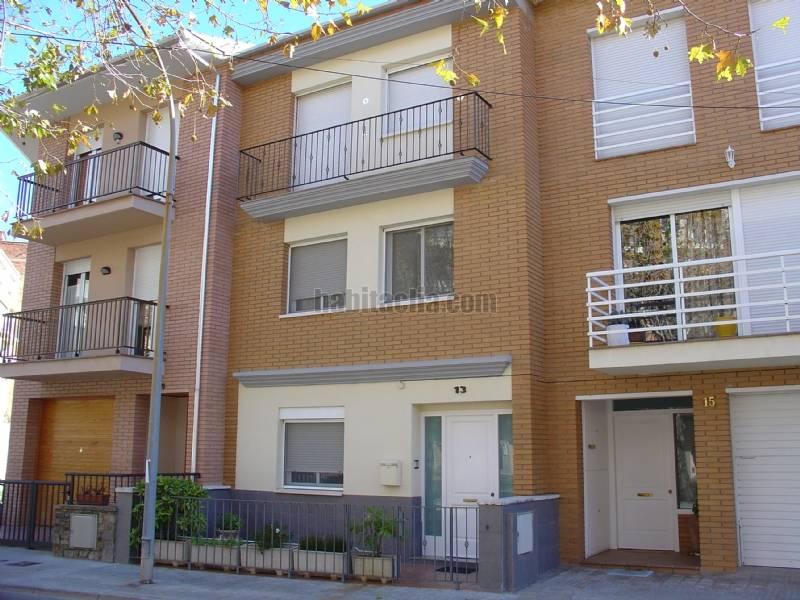Casa pareada por en abeuradors en venda per - Apartamentos en berga ...