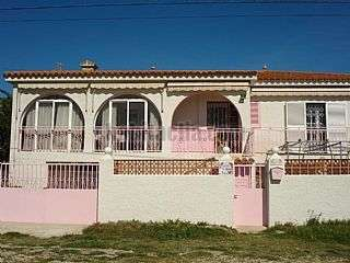 Torre en Calle triador e,. For sale: villa in vinarós (spain)