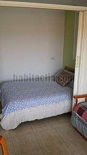 Alquiler pisos baratos en cambrils habitaclia for Pisos de alquiler en cambrils