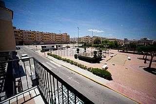 Alquiler Piso  Avenida comunidad valenciana, 3. Apartamiento en formentera del segura