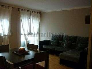 Piso en Sant jordi,. Precioso piso. bien ubicado y comunicado.