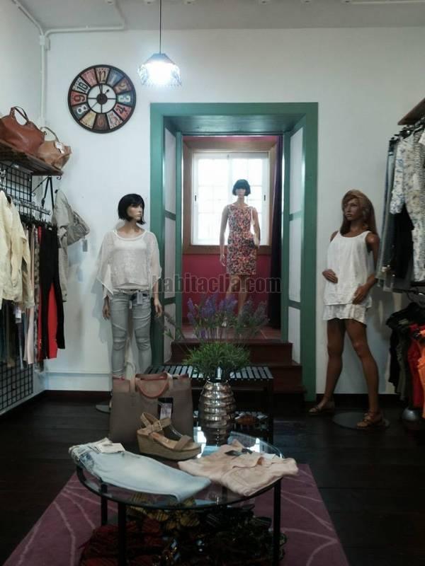 Alquiler local comercial por 550 alquiler para tienda de ropa en llanos de aridane los - Casas de alquiler en los llanos de aridane ...