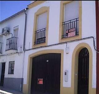 Casa en Barrio de san juan,. Vendo casa en m�rida