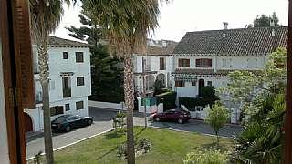 Apartamento  Urb. play puig-poble blanc,. Apartamento en la playa de el puig