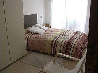 Alquiler Apartamento en Carrer sant josep,10. Bonito apartamento. 50m2, amueblado y equipado.