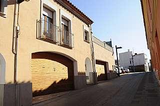 Casa adosada en Carrer puigpedro, 47. Urge vender