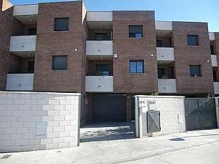 Casa adosada en Josep pan�, 78. En venta magnifica casa en bell-lloc d