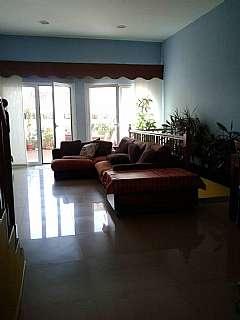 Casa en Carrer chopin,. Posibilidad de alquiler con opcion a compra