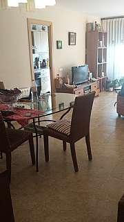 Pis a Avda catalunya, 22. Magnifico piso en venta