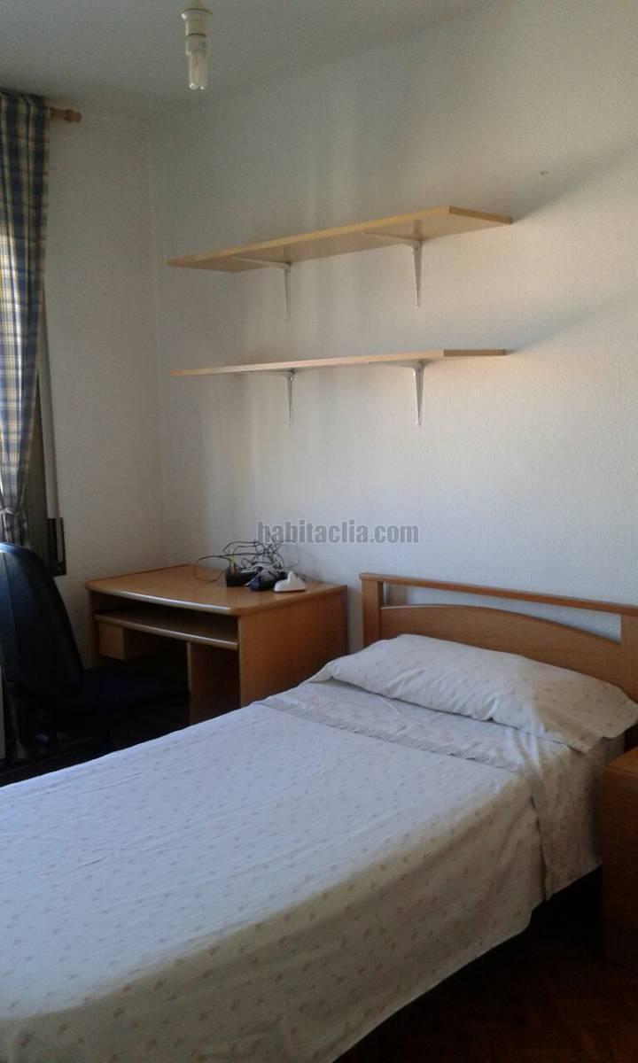 Alquiler piso por 600 en pla a carles buigas c ntrico y luminoso en fontetes cerdanyola del - Pisos en alquiler cerdanyola del valles ...