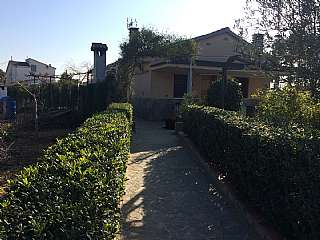 casa venta ordal
