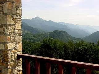 Alquiler Mas�a en Rocabruna,. Masia - apartamento