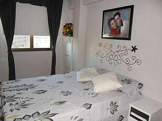 Alquiler Piso en Calle jacinto benavente, sn. Se alquila piso en barakaldo 650