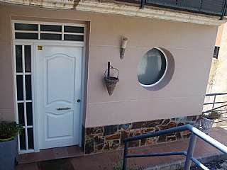 Casa pareada en Carrer poeta pitarra, 32. Urge vender por cambio de residencia