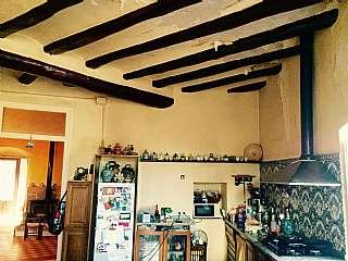 Alquiler Casa en Bonavista, 5. Casa rural con encanto de 280m2