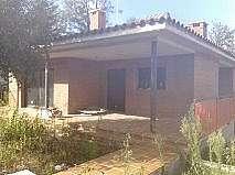 Casa en Serrat rodonella,. Casa chalé en viladrau